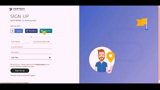 Fiverr Unlimited Earning Trick - Animation Video Making Gigs1؟؟؟؟؟؟؟؟؟؟؟