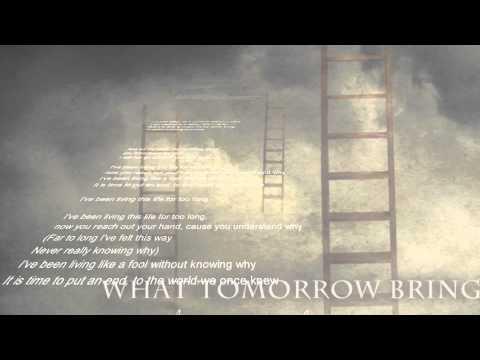 What Tomorrow Brings - Ignorance (lyrics)