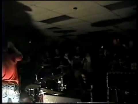 Boywunder:  Aberdeen, SD:  Summer 2002