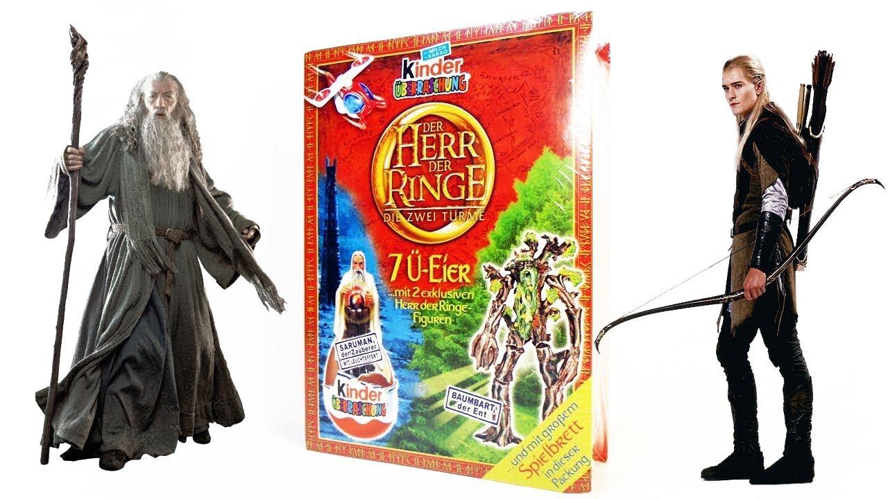 Минифигурки властелин колец волшебник гном и хоббит Обзор игрушек .