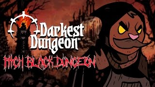 Video Baer Plays Pitch Black Dungeon (Ep. 1) - The Old Road download MP3, 3GP, MP4, WEBM, AVI, FLV Juli 2018