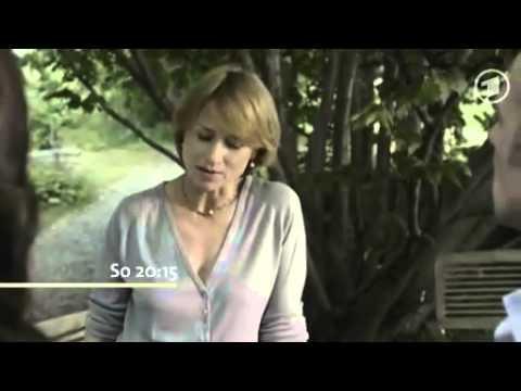 Tatort Schön Ist Anders Trailer Youtube