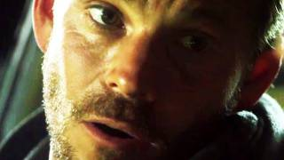 Carjacked (2011) - Official Trailer [HD]