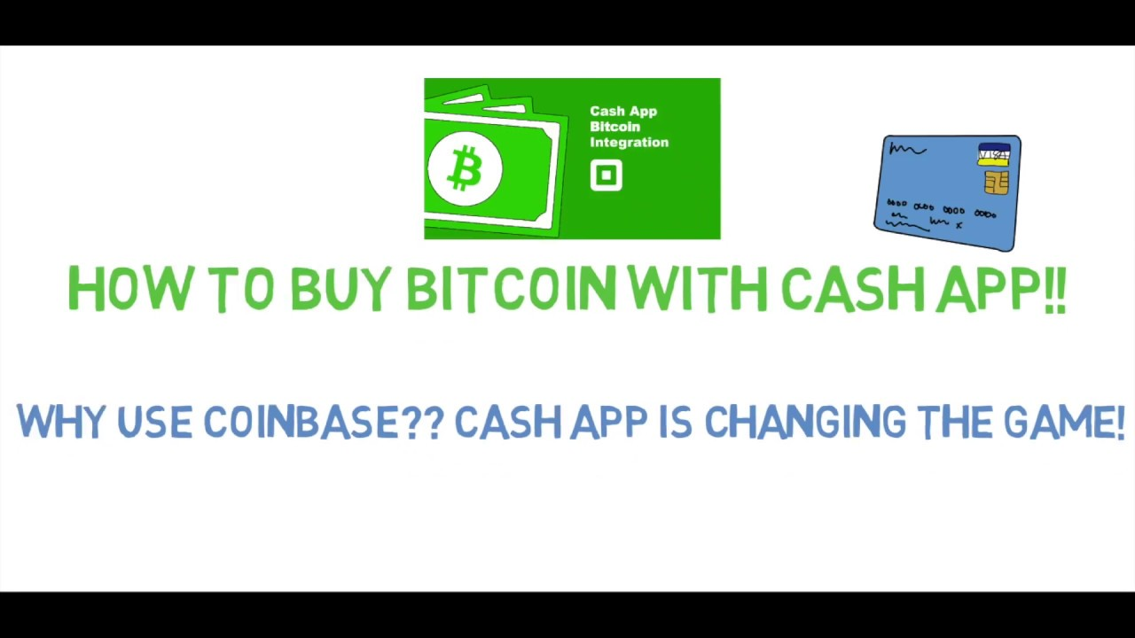 Buy and sell bitcoin with squares cash app cash app added btc buy and sell bitcoin with squares cash app cash app added btc 5 free ccuart Choice Image