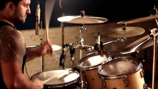 Pick Hits (Dennis Chambers) por ( Fernando Pilatti)