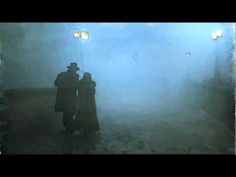 John McDermott - The Streets Of London