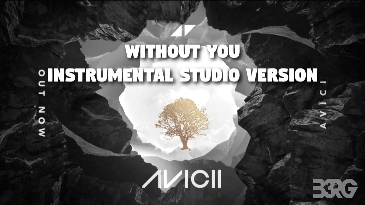 Skylar grey dance without you full song + lyrics + [download.