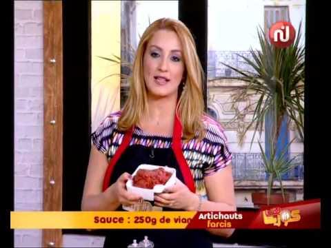 Couzinetna Hakka Algerie Du Dimanche 12 Juin 2016