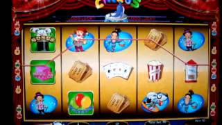Slot Corporation