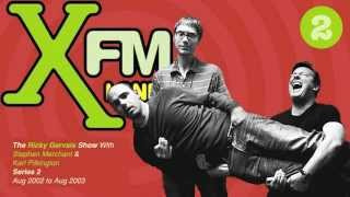 xfm-the-ricky-gervais-show-series-2-episode-41-big-eyes