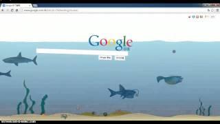 """Секретные-штучки в """"Google""""-(От Seerassa)"""