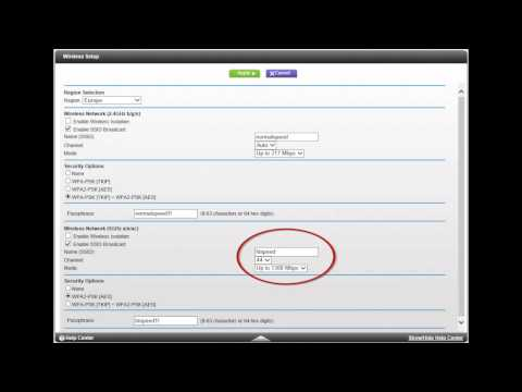 how-to-connect-your-denon-avr-via-wi-fi