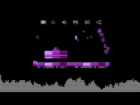 Zybex – Moody Malongo Mix