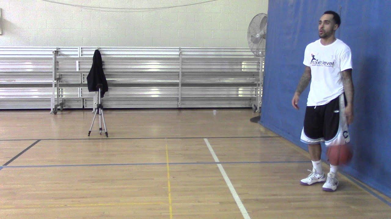 10 Youth Ball Handling Drills -- The Maravich Series - YouTube  |Better Ball Handling Drills