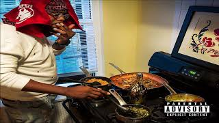 Westside Gunn, Conway The Machine, Benny The Butcher - Chef Dreds (Prod. By Daringer & Beat Butcha)