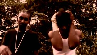 Jay Lock ft LiL Mike - We The Best ...