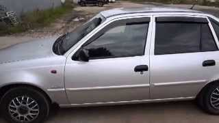 Nexia - Комплектация и цены - Автомобили - Uz-Daewoo