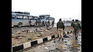 Pulwama terror attack: India withdraws 'Most Favoured Nation' status to Pakistan