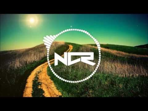 Osvaldorio - Where We Belong Ft Kurniawan Wicaksono (Wave Of Sun Remix)