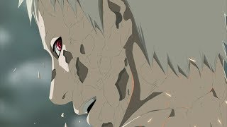 Gambar cover Naruto Shippuden OST 3 - Obito's Death Theme Extended