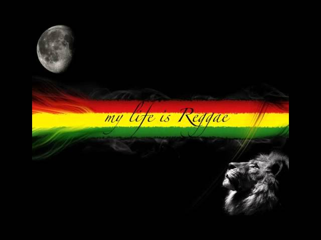 groundation-gone-a-cementery-my-life-is-reggae
