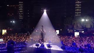 raabta---arijit-singh-live