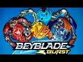 Download COMBO LOCO!: Wyvron 2 Booster Jaggy VS Valtryek 2 Limited Extreme   Beyblade Burst Argentina