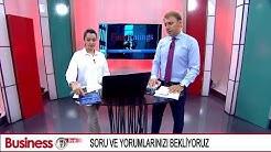 Ekonomik veriler Türkiye ekonomisi için neye işaret ediyor?