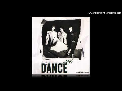 芍薬トリオ - Gipsy Dance