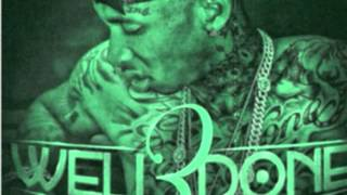 Diced Pineapples (Remix) - Tyga feat. Rick Ross, Wale & Drake