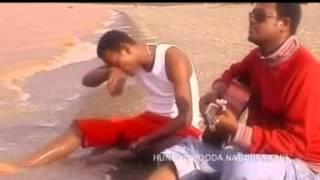 Repeat youtube video Dastaa Hinsarmuu ''Garaakootii hin baduu''