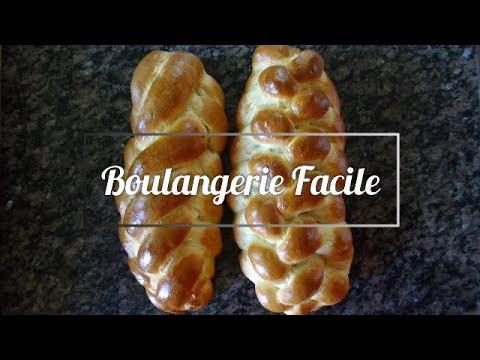 [recette]-le-pain-au-beurre-#33