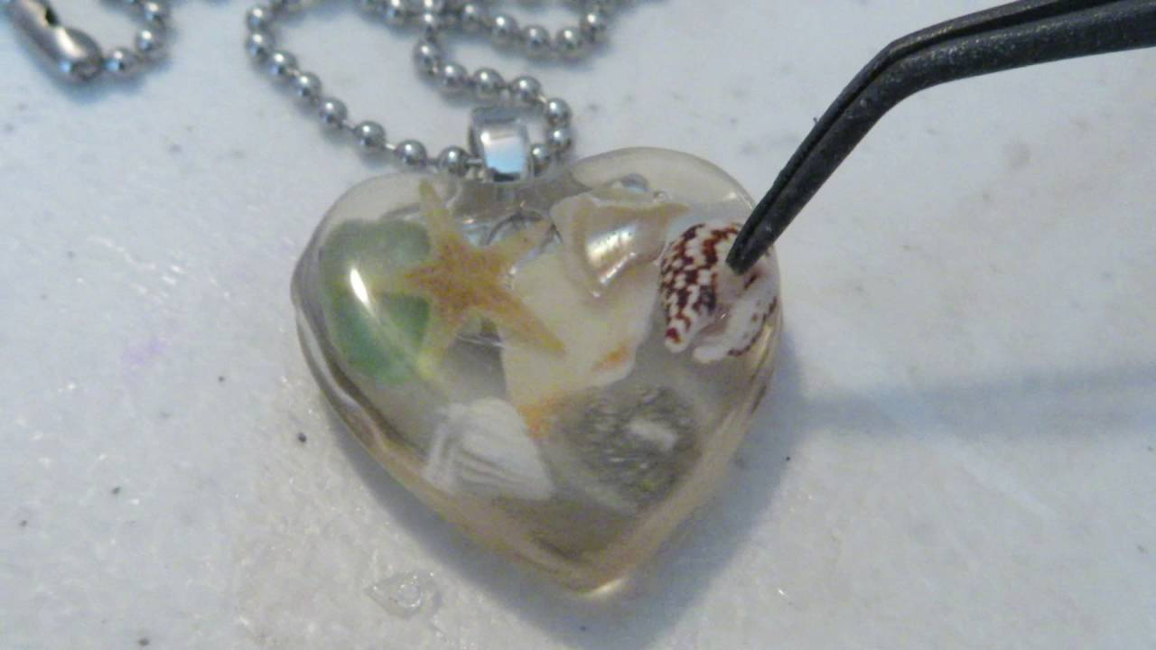 my ash bead gold keepsake heart diamond hollow lily store product ashes pendant cremation urn jewelry necklace always rose in memorial