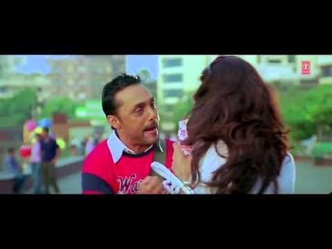 Pyar Karke - Pyaar Ke Side Effects 2006  HD BluRay Music Videos
