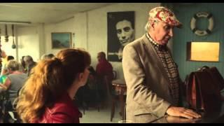 AU FIL D'ARIANE - Bande Annonce