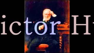 Victor Hugo - Le Crapaud
