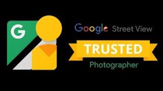 Agence Vidéo : logiciel photo 360 strasbourg