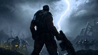 Thunderstep Music - Stand Against (Epic Dramatic Big Action)