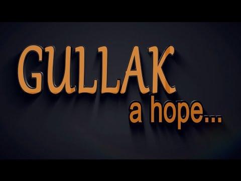 Gullak a hope.. | Short Film | Directed by Shameem Alam | DOP - Javed Hussain