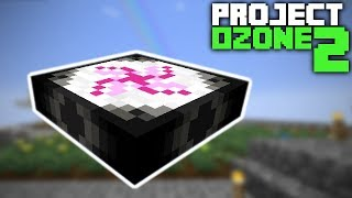 THIS THING IS SO OP! Honestly, now we can convert cobblestone into ...