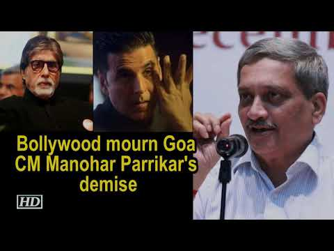 Aamir Khan  Dont have a fascination for Hollywood Mp3