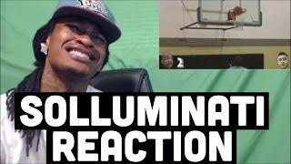 solluminati reacts to cashnasty vs lospollos 1v1