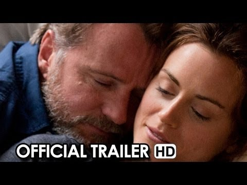 Stay Official Trailer (2014) HD