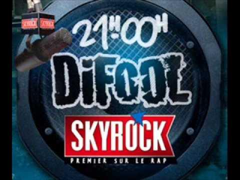 L Animateur De Skyrock Momo Est Décédé Le Parisien