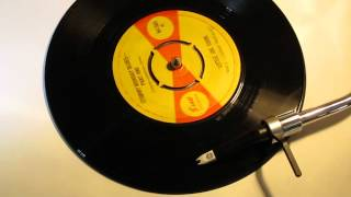 LITTLE JOE COOK - STORMY MONDAY BLUES - PART ONE ( SUE 385 )