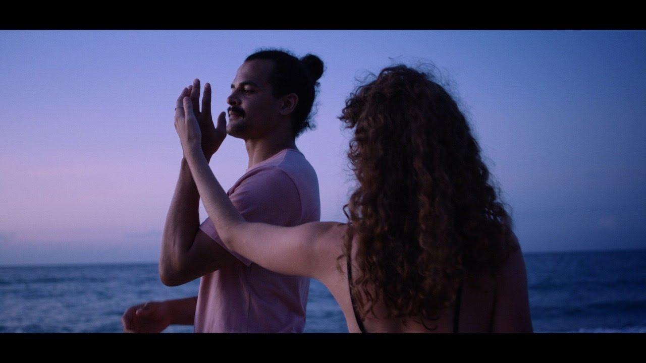 Lena Dardelet - Bachaté (Official Video)