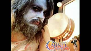 1st RECORDING OF: This Masquerade - Leon Russell (1971--LP version)