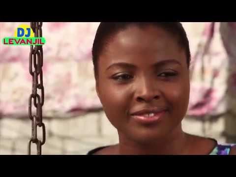 LI KAPAB FE TOUT BAGAY ( Dj Levanjil ) Haitian Gospel Music 2019 Praise & Worship Songs
