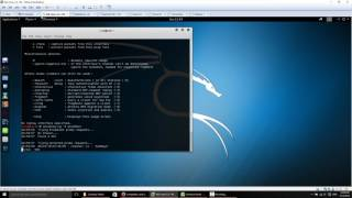WIFI - Common Penetration Problems With Kali Linux