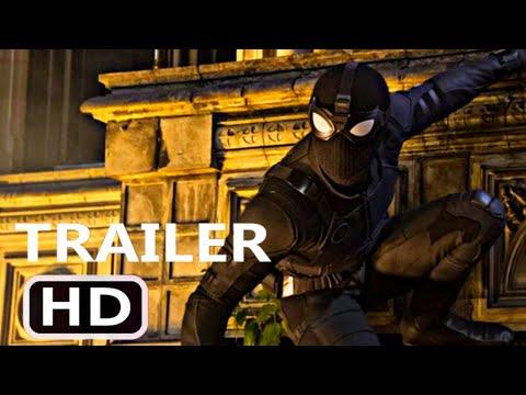 Le nouveau costume de Spider-Man va scandaliser les fans